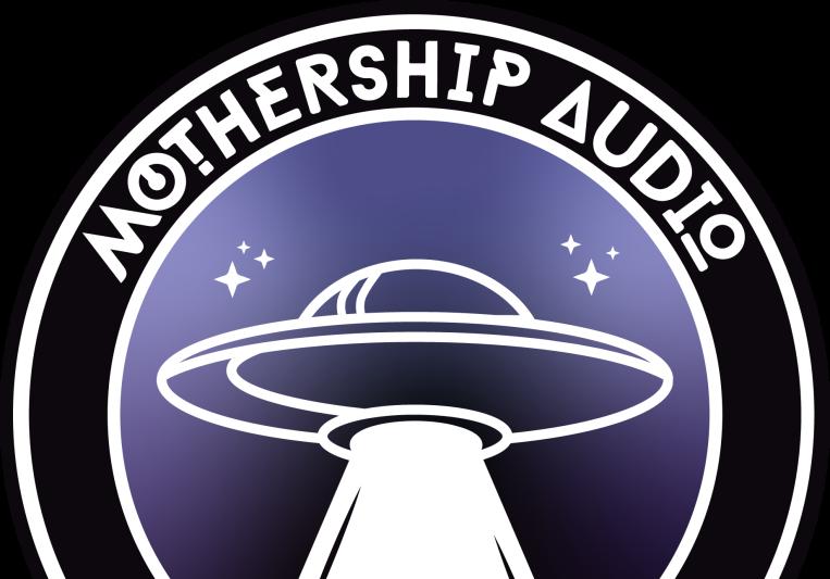 Mothership Audio on SoundBetter