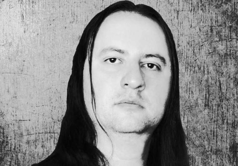 Renato Angelo on SoundBetter