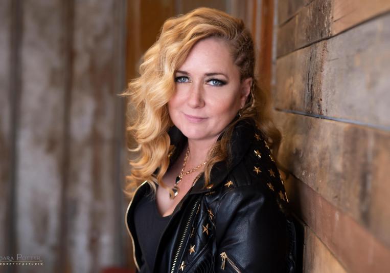 Jessica Lynne Witty on SoundBetter