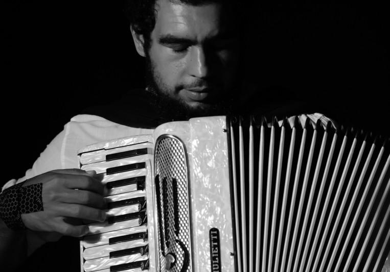 Edu Guimarães on SoundBetter