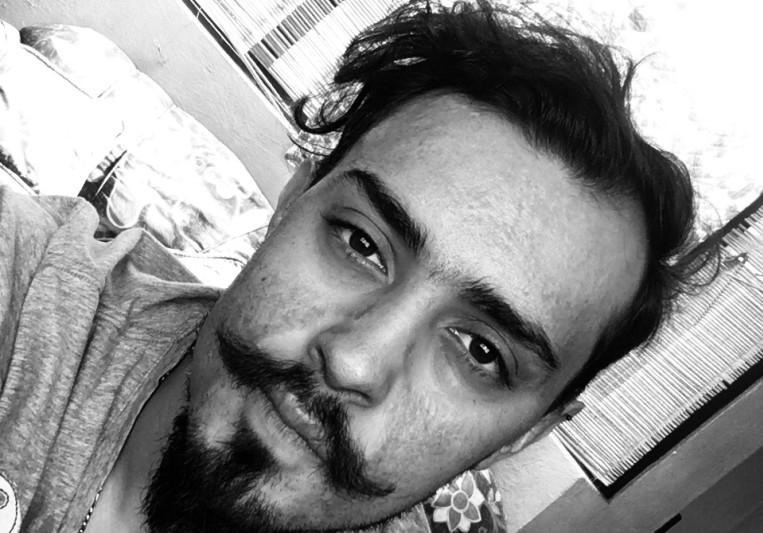 Jesus Castro (Soul Wit) on SoundBetter