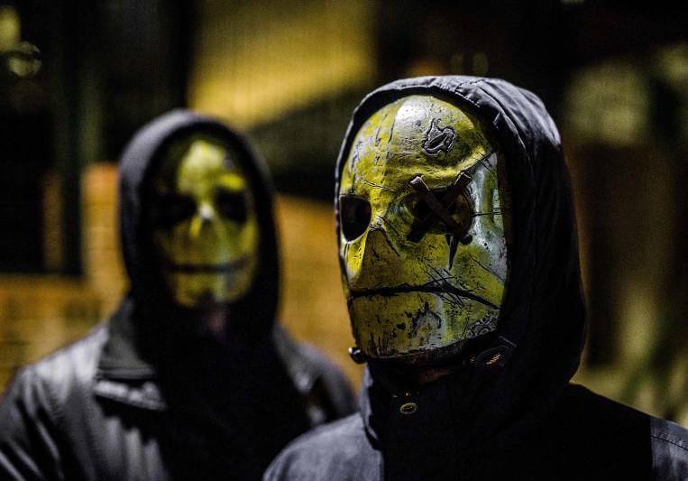 The YellowHeads on SoundBetter