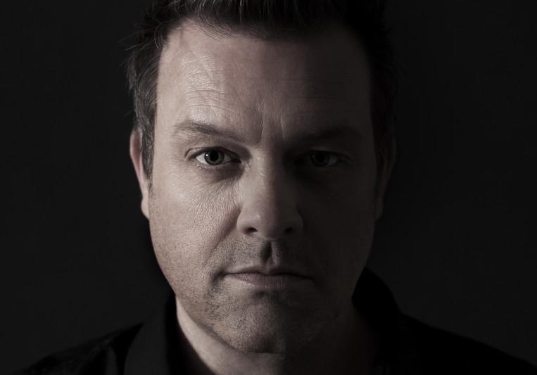 Olav Basoski on SoundBetter