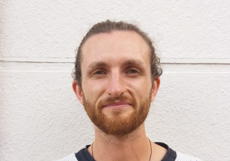 Kristian Machin on SoundBetter