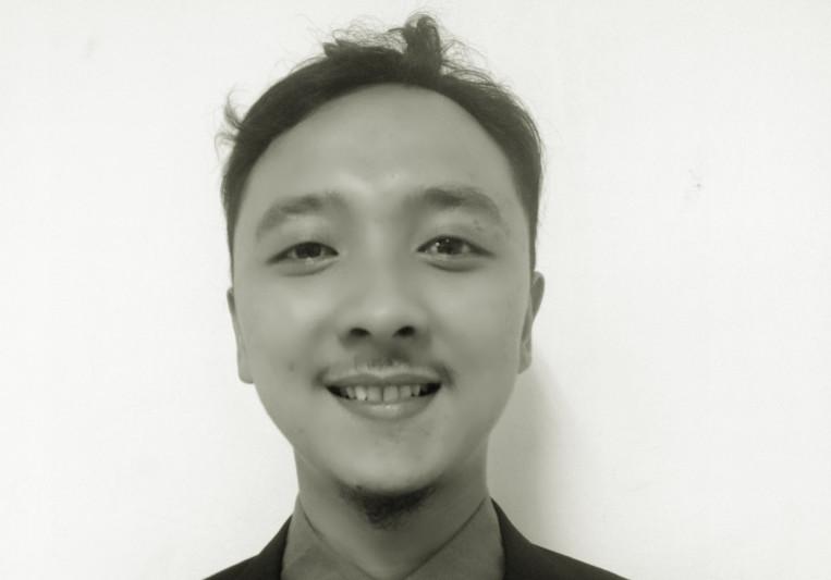Surya Widodo (Uya Cipriano) on SoundBetter