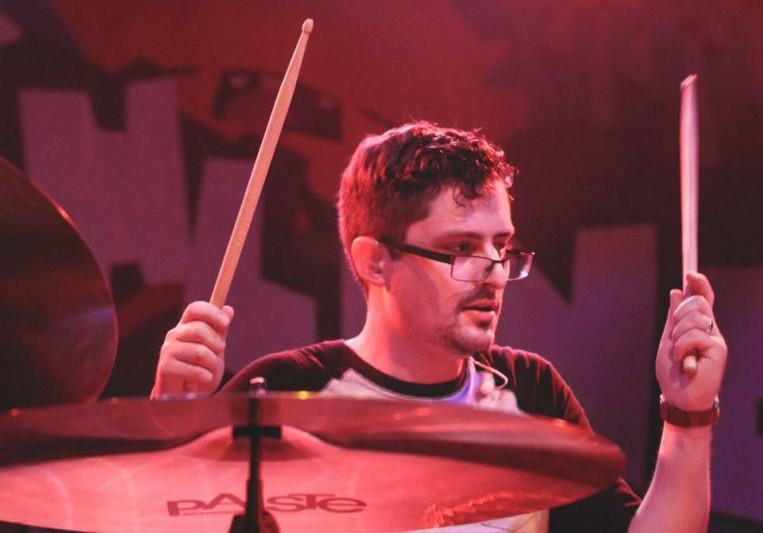 Andrew Hapeman on SoundBetter