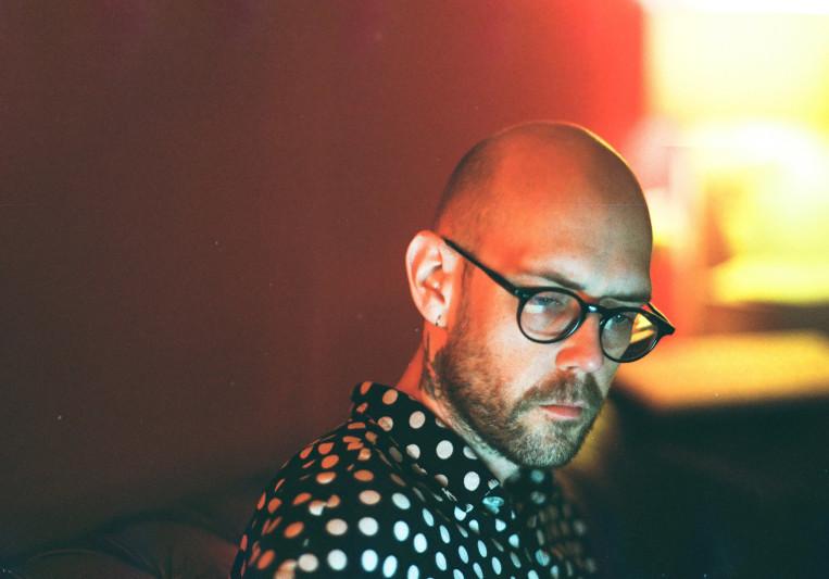 Nathan Cable on SoundBetter