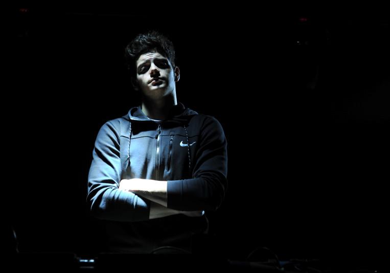 Tommaso C. on SoundBetter