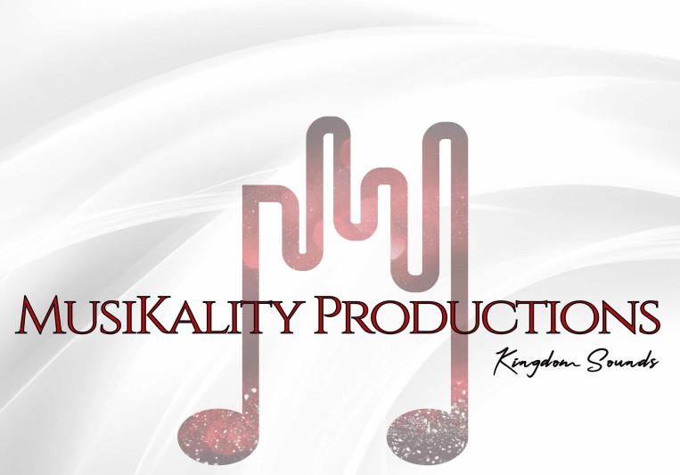 Muzikality Productions on SoundBetter