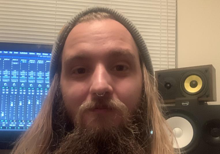ZackMixesMusic on SoundBetter