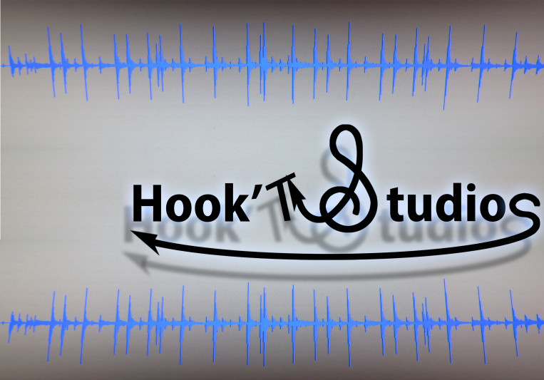Hook'T Studios on SoundBetter