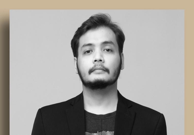 Hafetz Hashim on SoundBetter