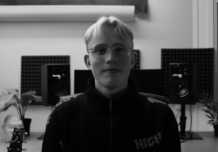 AlexMadeIt on SoundBetter