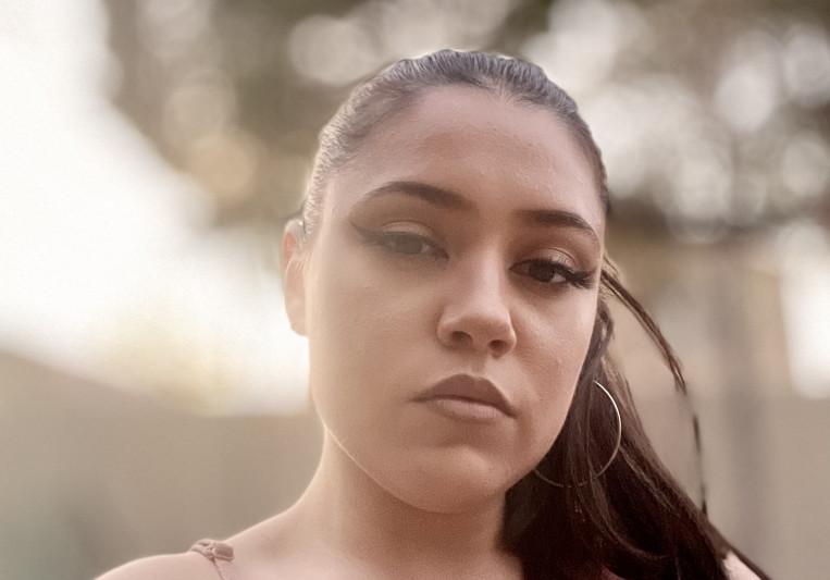 Brianna Lynn on SoundBetter
