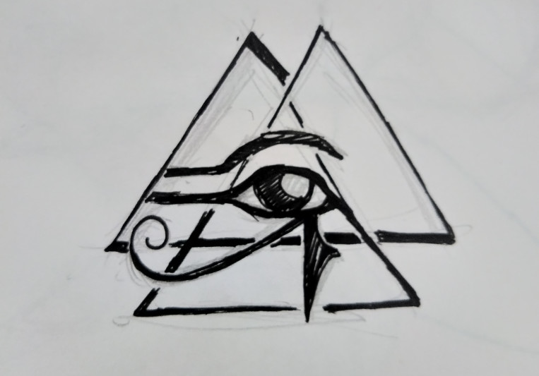 Tatuast on SoundBetter
