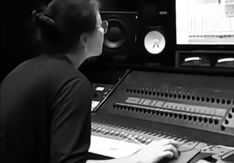StMix on SoundBetter