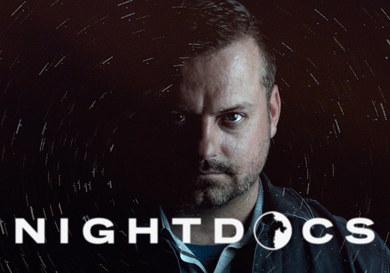 NightDocs Media on SoundBetter