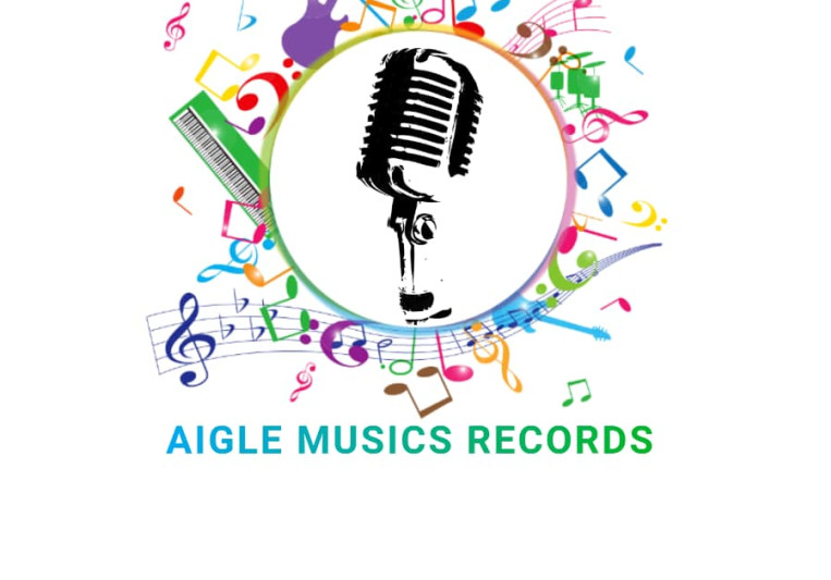 Aigle Music Records on SoundBetter