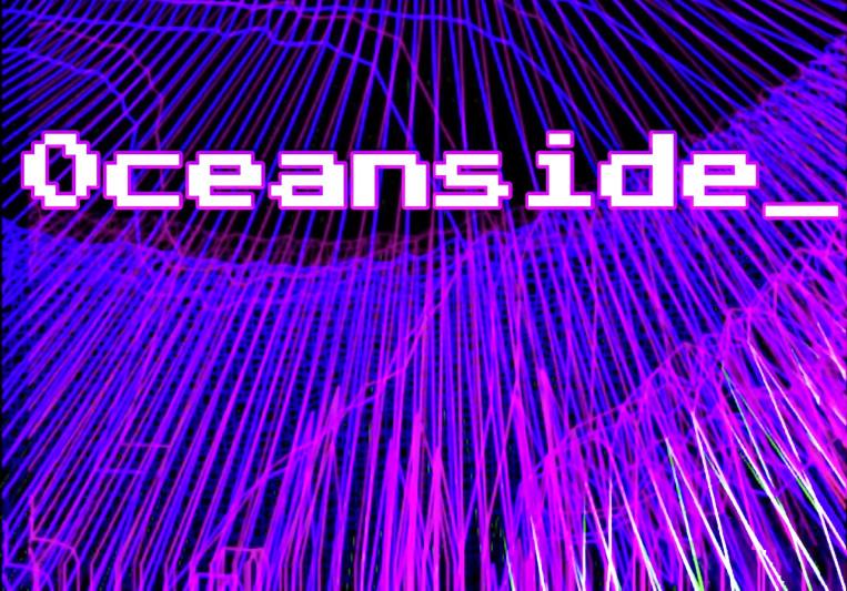 0ceanside_ on SoundBetter
