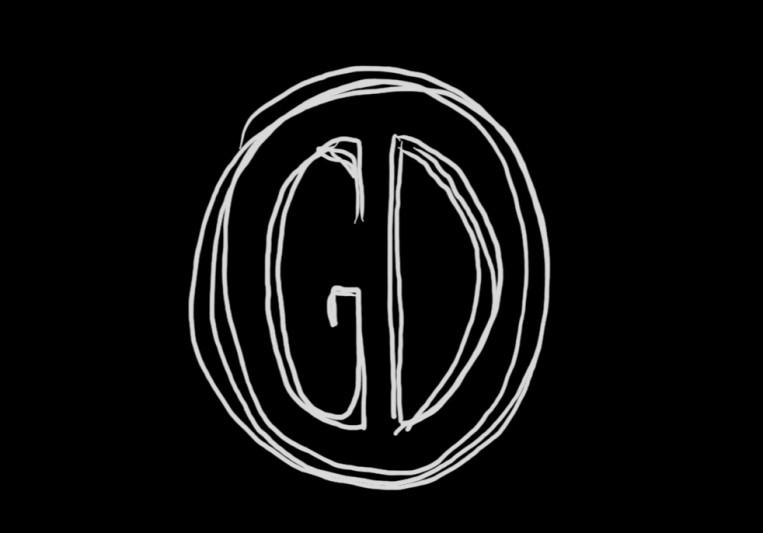 Glass Door Studio on SoundBetter