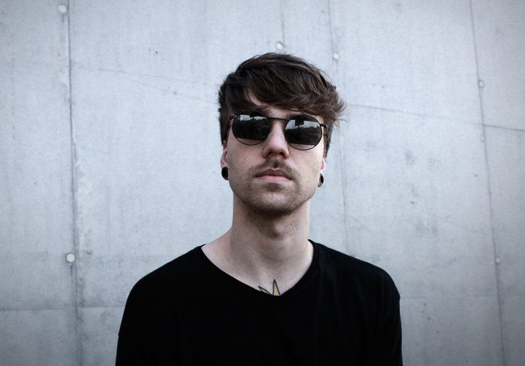 Michal B. on SoundBetter