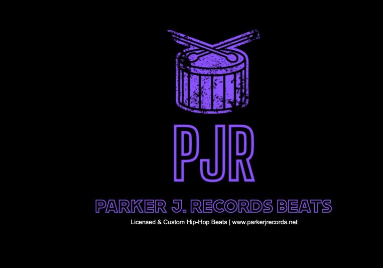 Parker J. Records Beats on SoundBetter