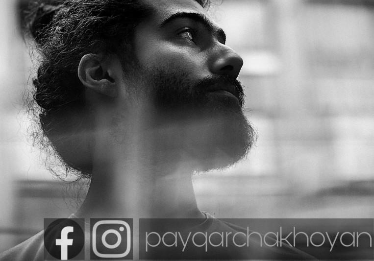 Payqar Chakhoyan on SoundBetter