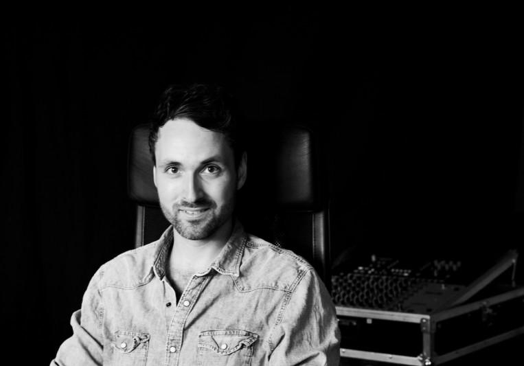 Johann Seifert on SoundBetter