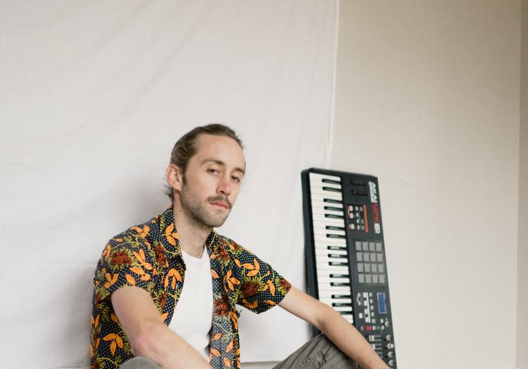 David Gilmore on SoundBetter