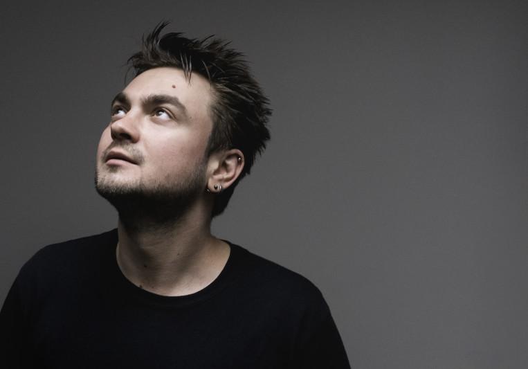 Igor Garanin on SoundBetter