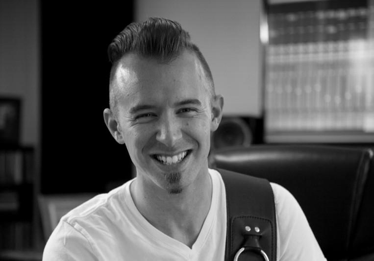 AK Studios and Productions on SoundBetter