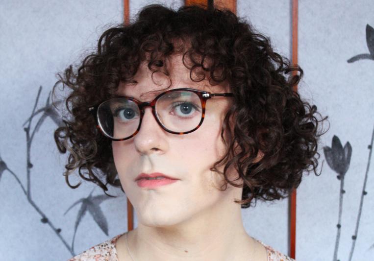 Maia Kennon on SoundBetter