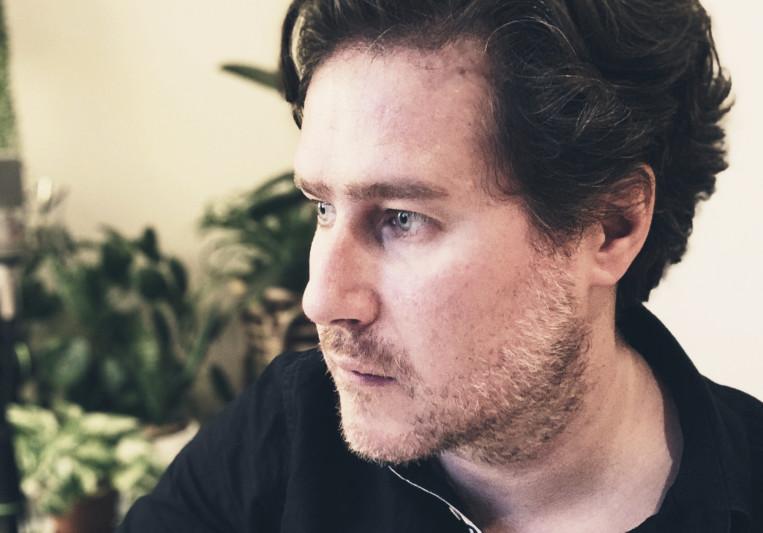 Martin G. on SoundBetter
