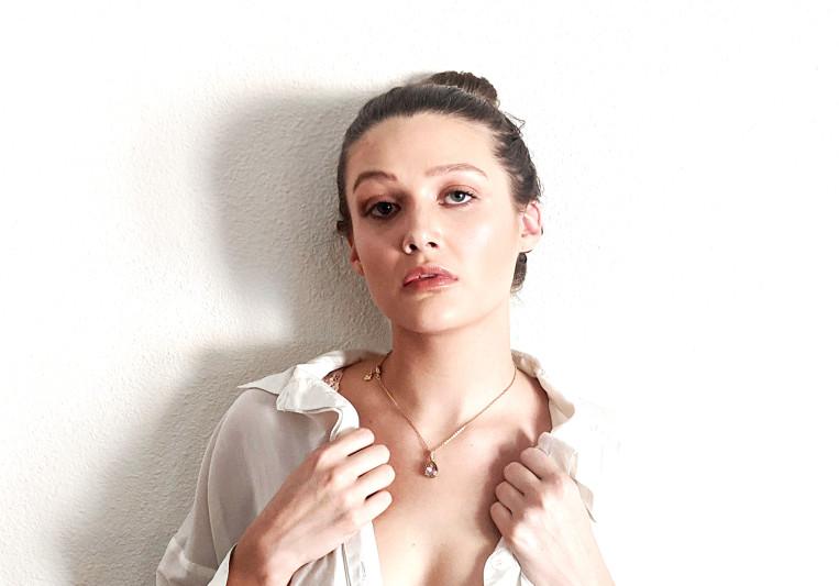 Gracie Van Brunt on SoundBetter