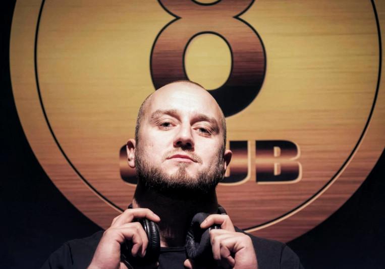 DJ Alp (BG) on SoundBetter