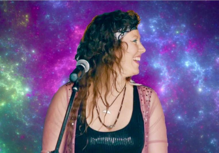 Sarah Marine ~ on SoundBetter