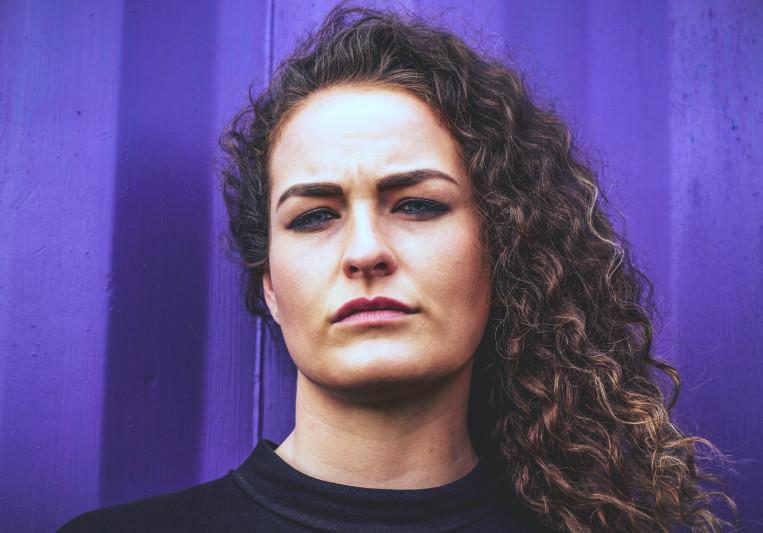 Lauren L'aimant on SoundBetter