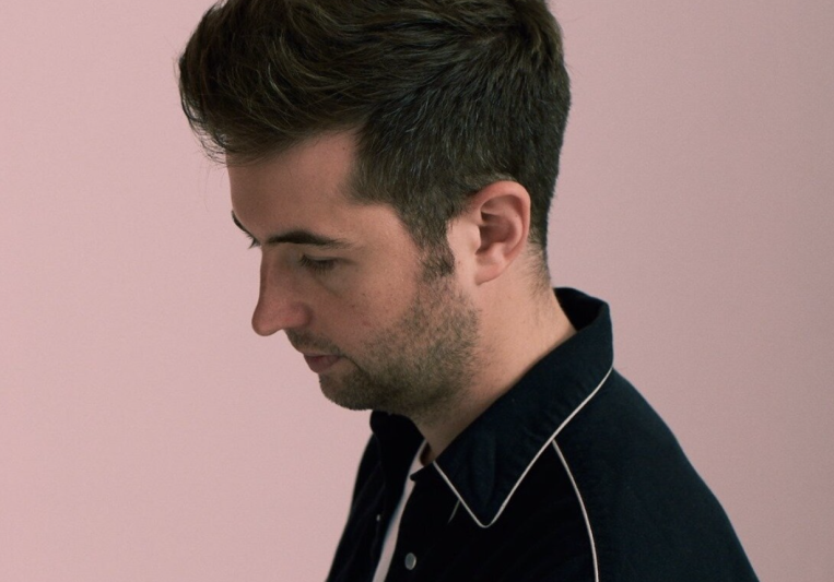 Danny McGuire on SoundBetter