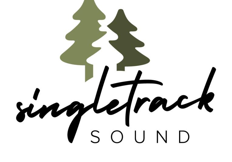 singletrack sound on SoundBetter