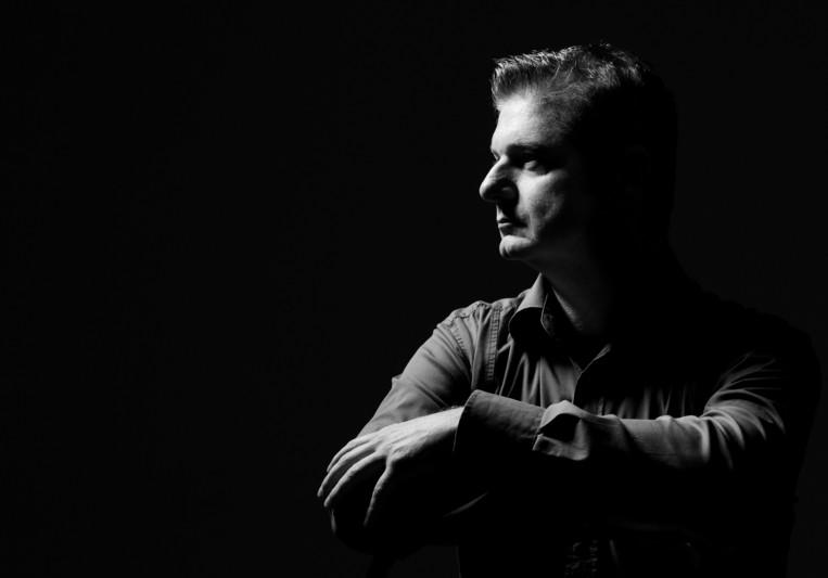 Peter Suoss on SoundBetter
