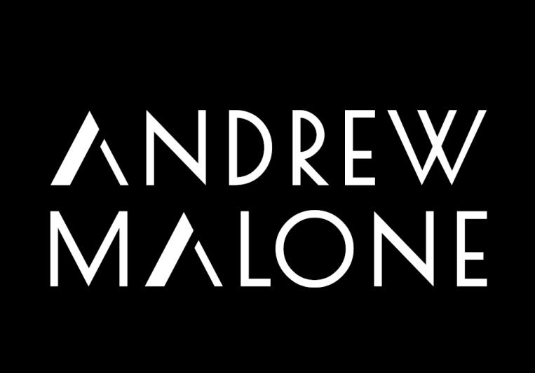 Andrew M. on SoundBetter