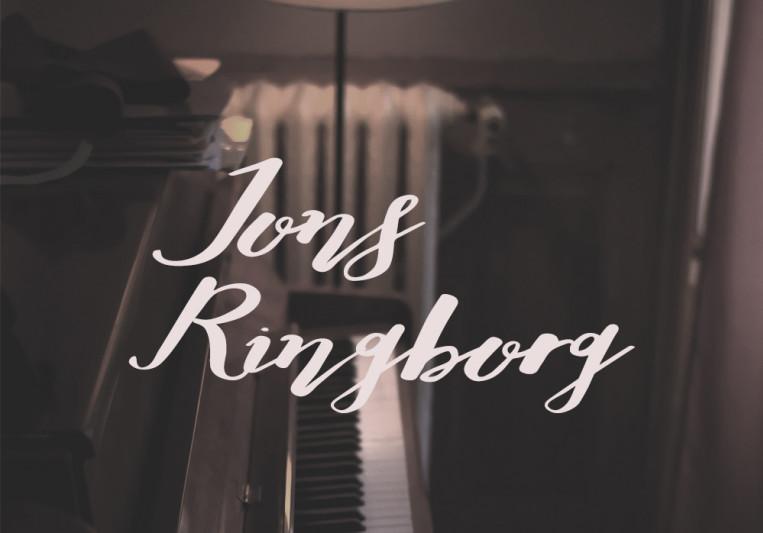 Jöns Ringborg on SoundBetter