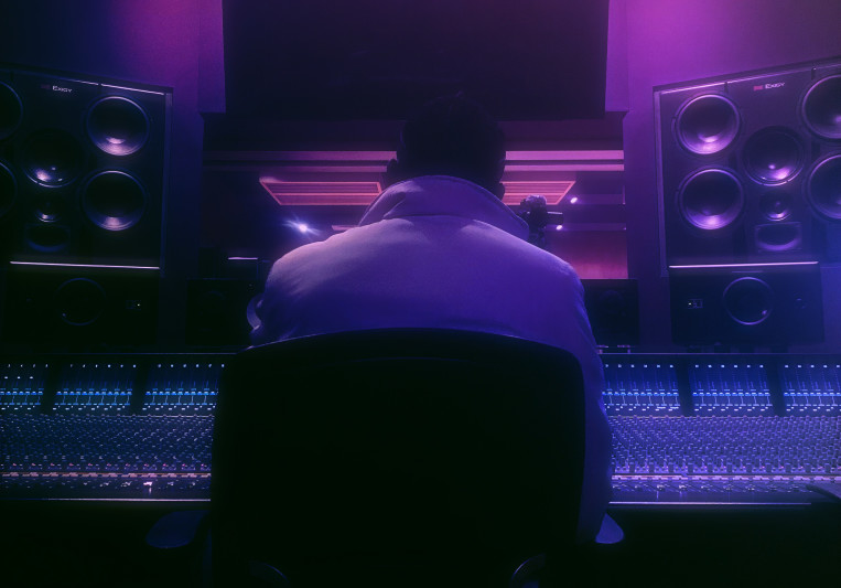 Tendai Mteki on SoundBetter
