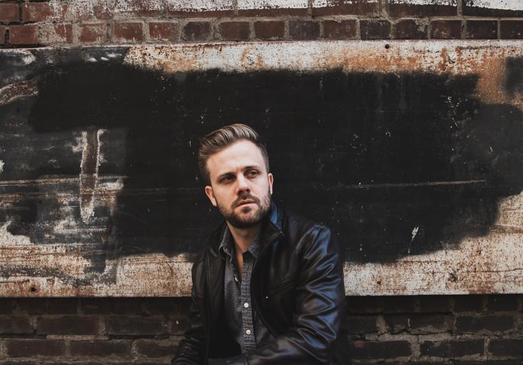 Josh Willcutts on SoundBetter