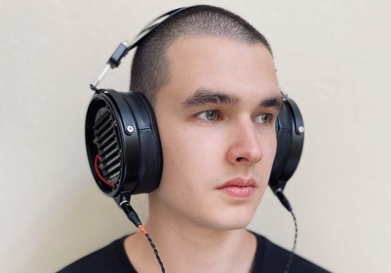 Santiago Estrada on SoundBetter