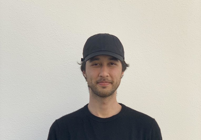 Yoshi M. on SoundBetter