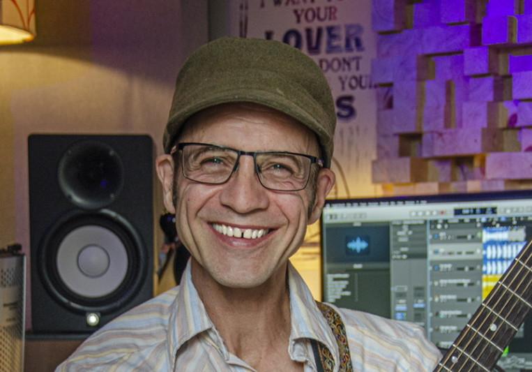Zac Ware on SoundBetter