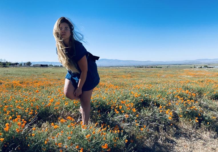 Camila Recchio on SoundBetter