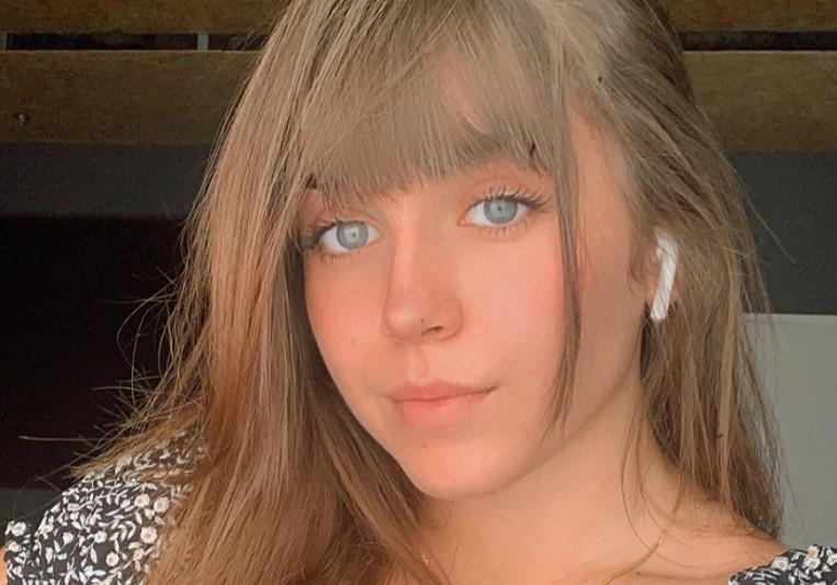 Danielle Cohen on SoundBetter