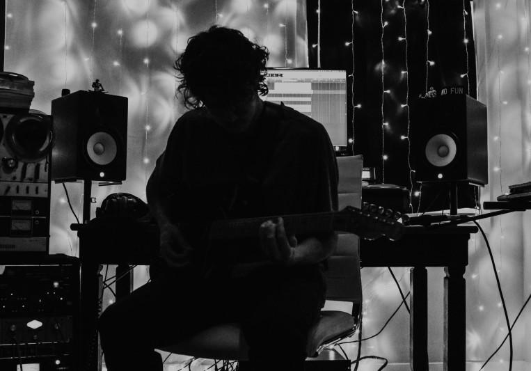 Rose Records on SoundBetter